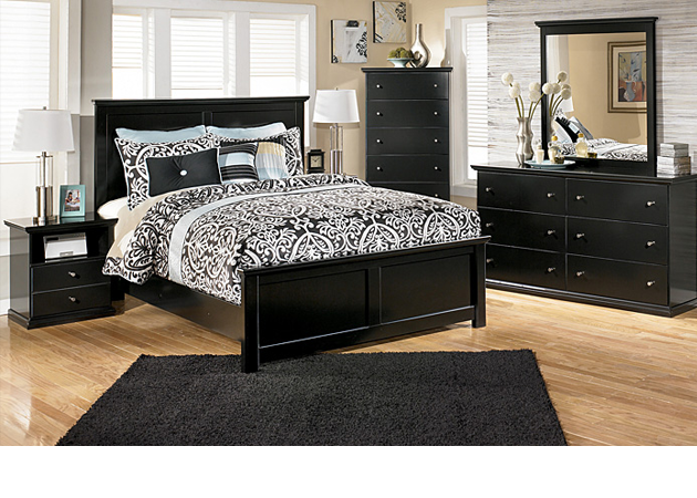 ... Rogersville Mo; Hometown Furniture Rogersville By Related Keywords Amp  Suggestions For Hometown Furniture ...